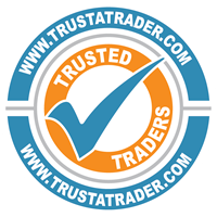 TrustATrader Approved