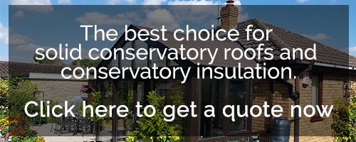 click for conservatory roof conversion quotation button