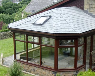 Replacement Conservatory Roof Conservatory Roof Insulation New Solid Tiled Roofs For Conservatories Northampton Milton Keynes Kettering Wellingborough